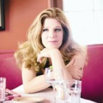 Ode to 'Companions': Singer-songwriter Dar Williams comes to Portsmouth's South Church in support of latest release
